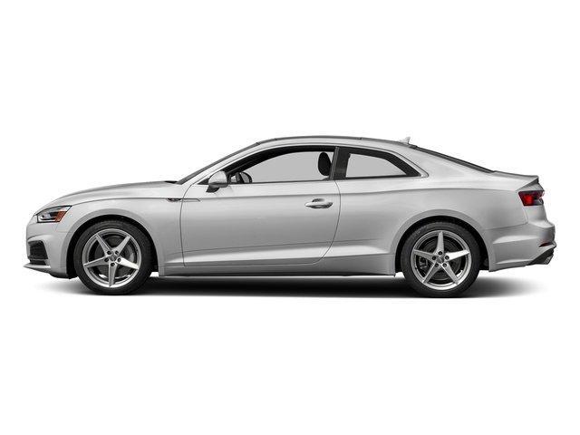 Audi A5 Coupe Premium Plus 2018