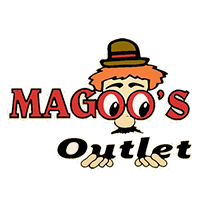 Magoo's Outlet