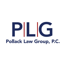 Pollack Law Group, P.C.