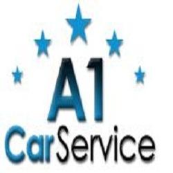A 1 Car Service