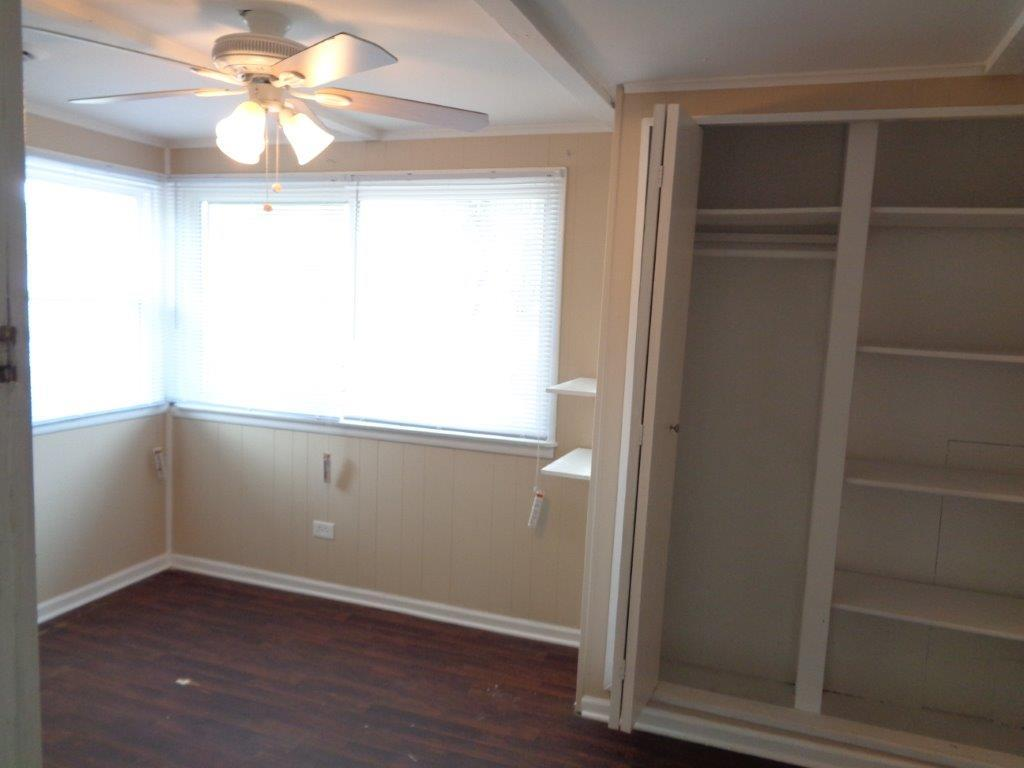 $1401 Three bedroom Apartment for rent