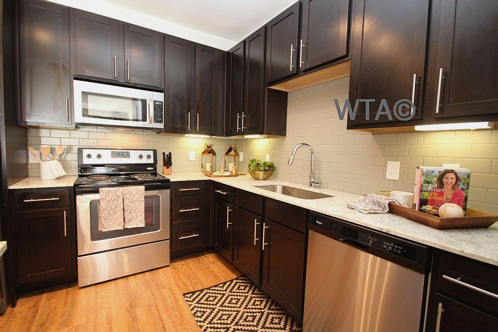 $1301 One bedroom Apartment for rent