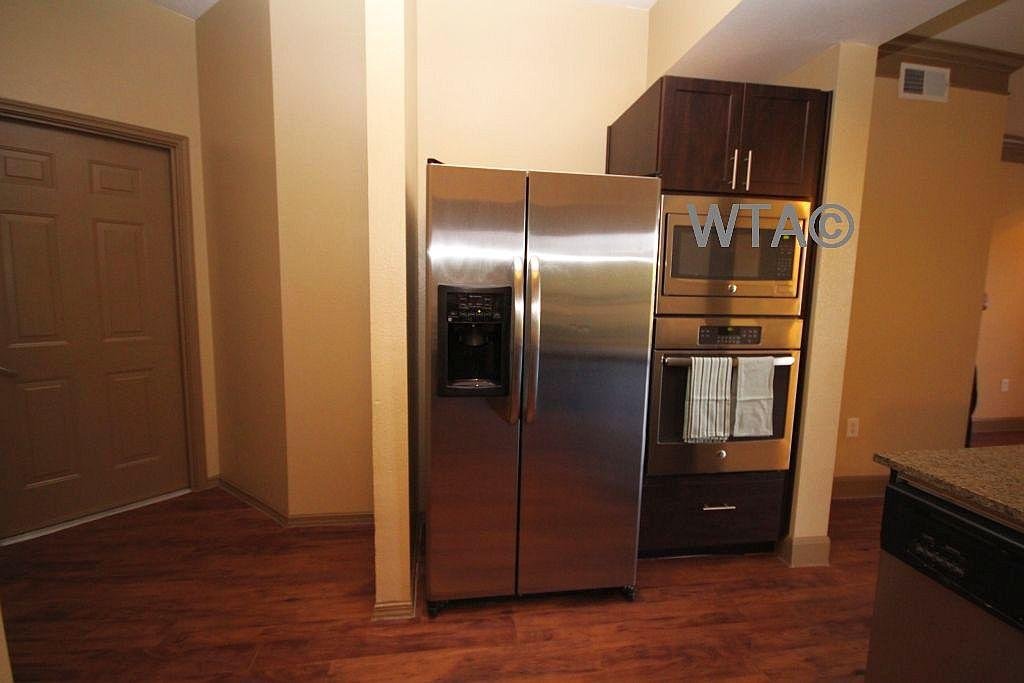 $1357 One bedroom Apartment for rent