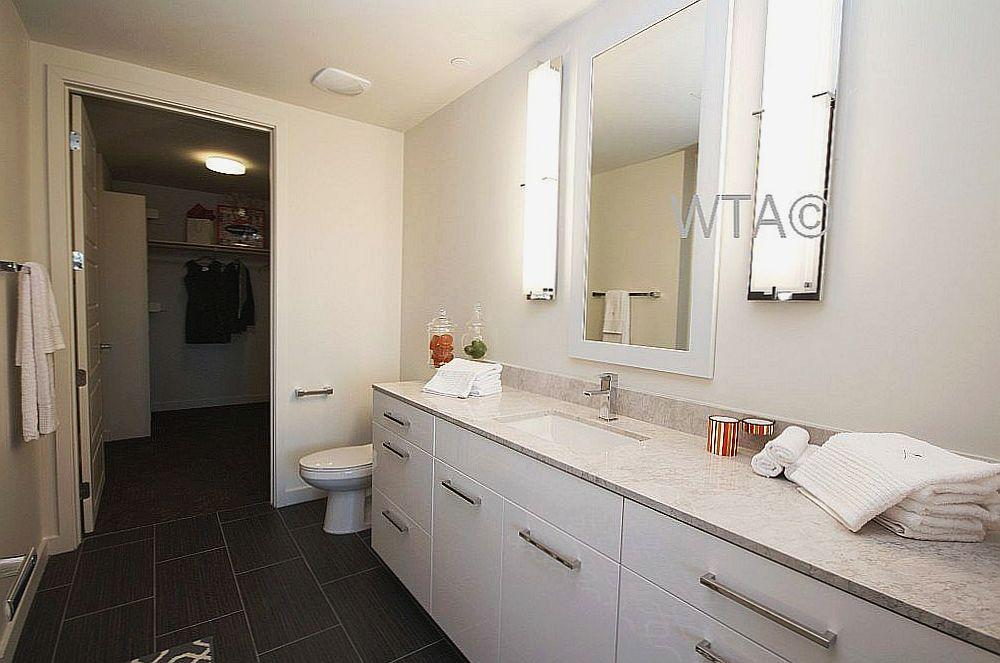 $2981 One bedroom Apartment for rent