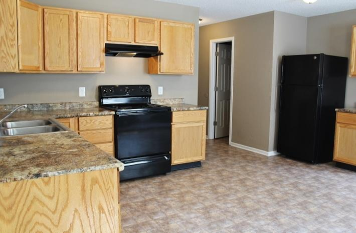 $1532 Four bedroom Apartment for rent