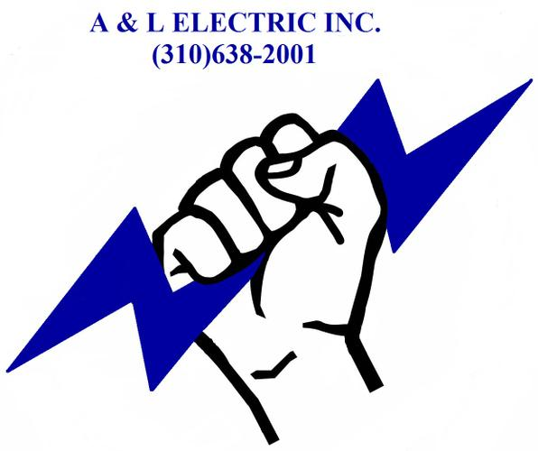 Electrician / Service Call