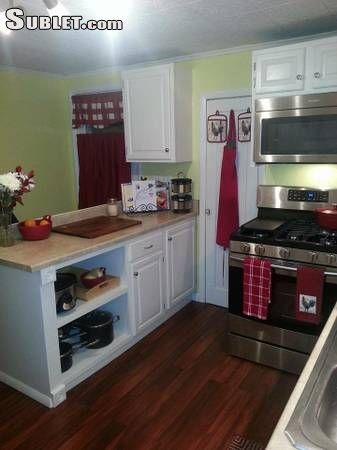 $525 Three bedroom House for rent
