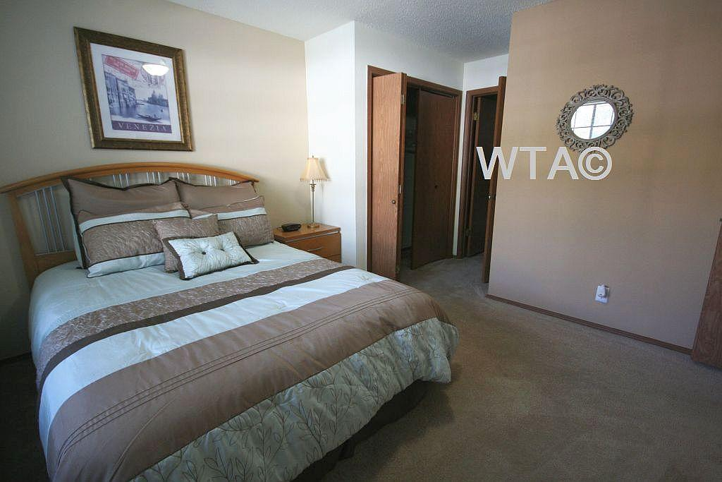 $890 One bedroom Apartment for rent