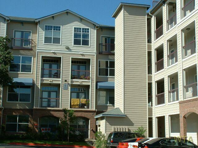 $1389 One bedroom Apartment for rent