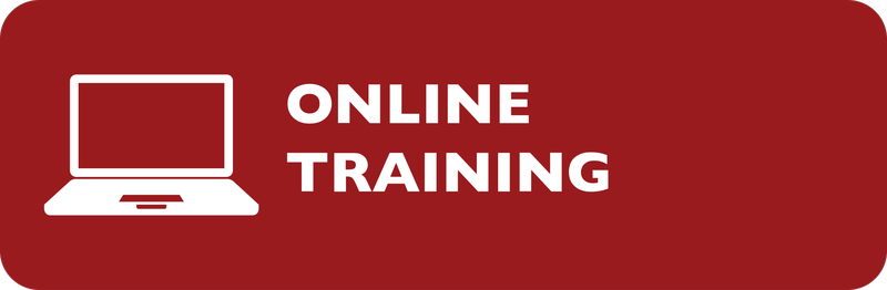 FREE DEMO FOR ALL SOFTWARE ONLINE TRAINING IN INDIA &USA ,UK