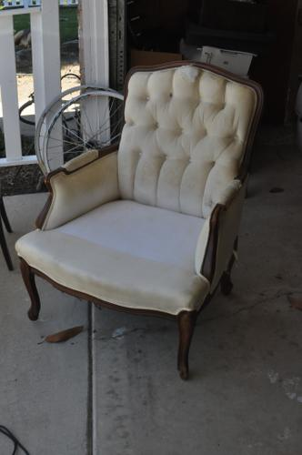 Moving Sale! Antiques, Furniture, Bikes, Computers, Tools, Jewelry, Clothes etc!