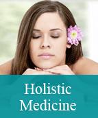 Healthpointe Occupational Medicine