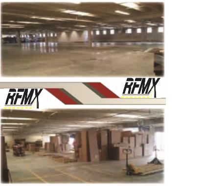 RFMX Corp