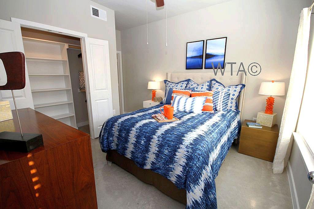 $979 One bedroom Apartment for rent