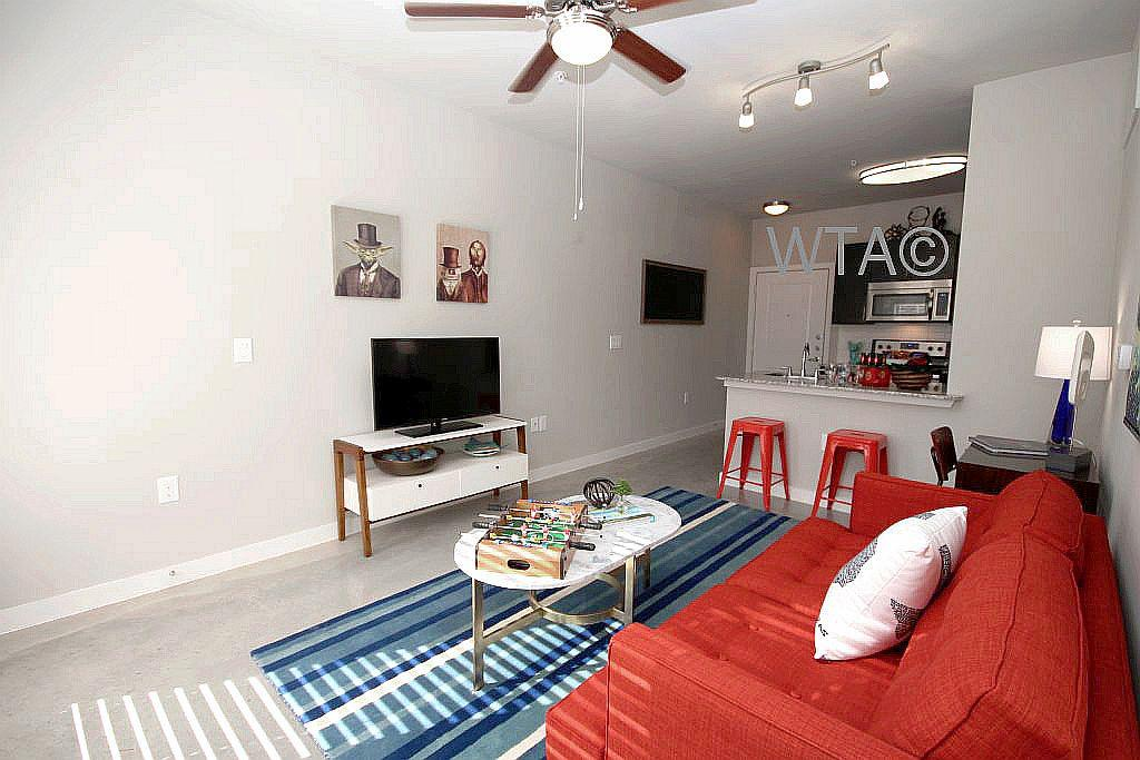 $1389 Two bedroom Apartment for rent