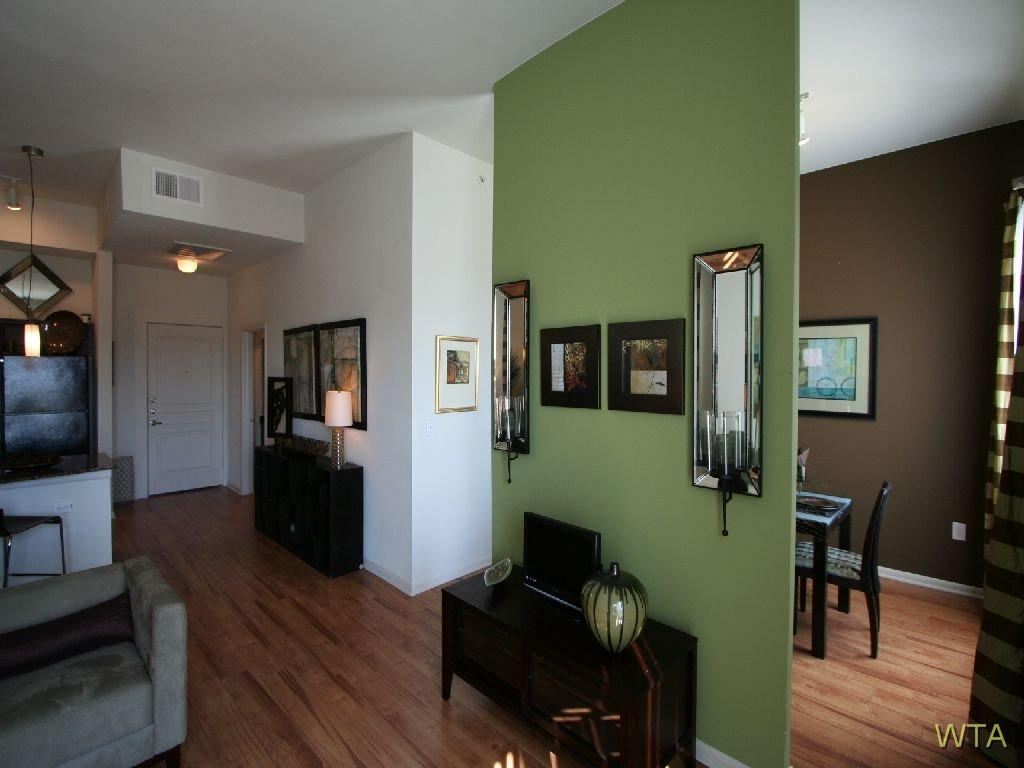 $1549 One bedroom Apartment for rent