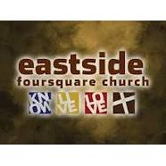 Eastside Foursquare Church