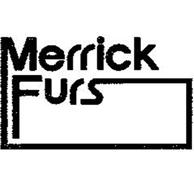 Merrick Furs