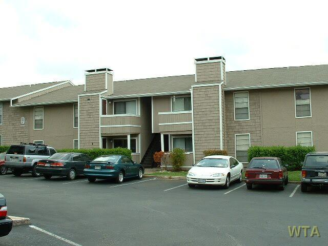$997 One bedroom Apartment for rent