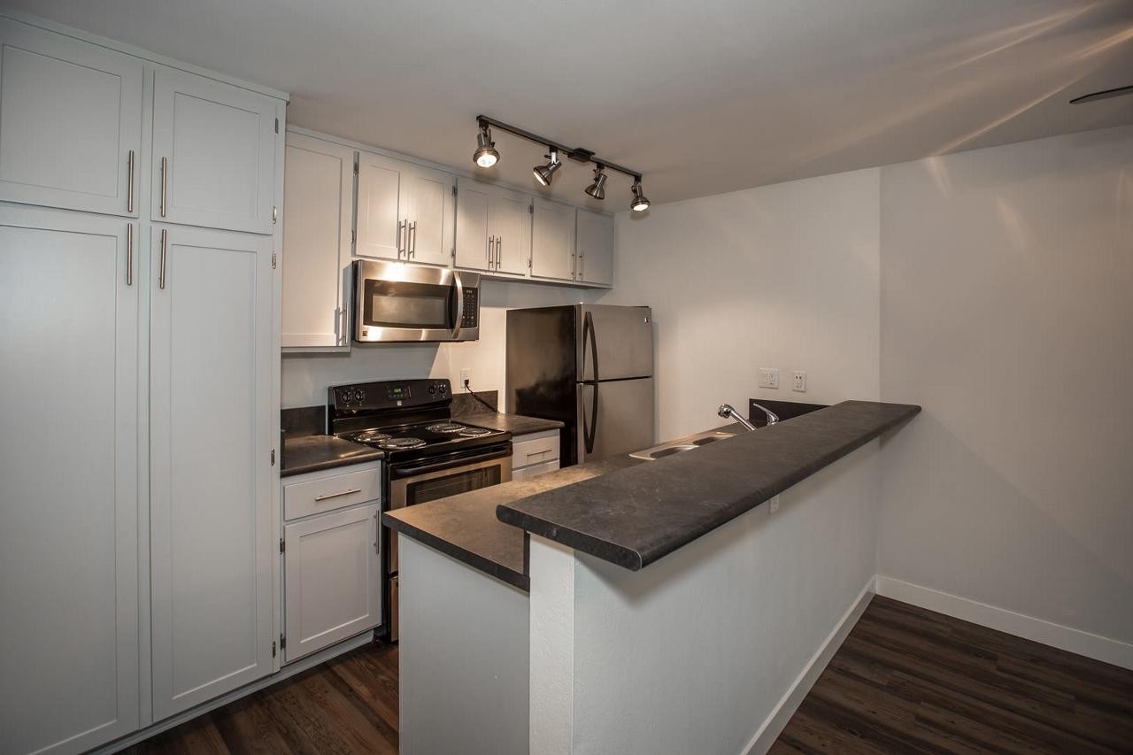 $2500 One bedroom Apartment for rent