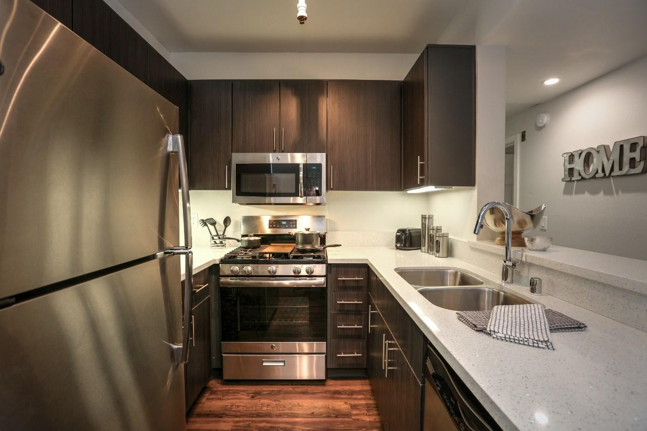 $3435 Two bedroom Apartment for rent