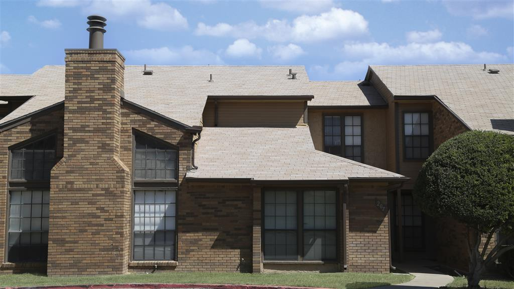 $2780 Three bedroom Apartment for rent