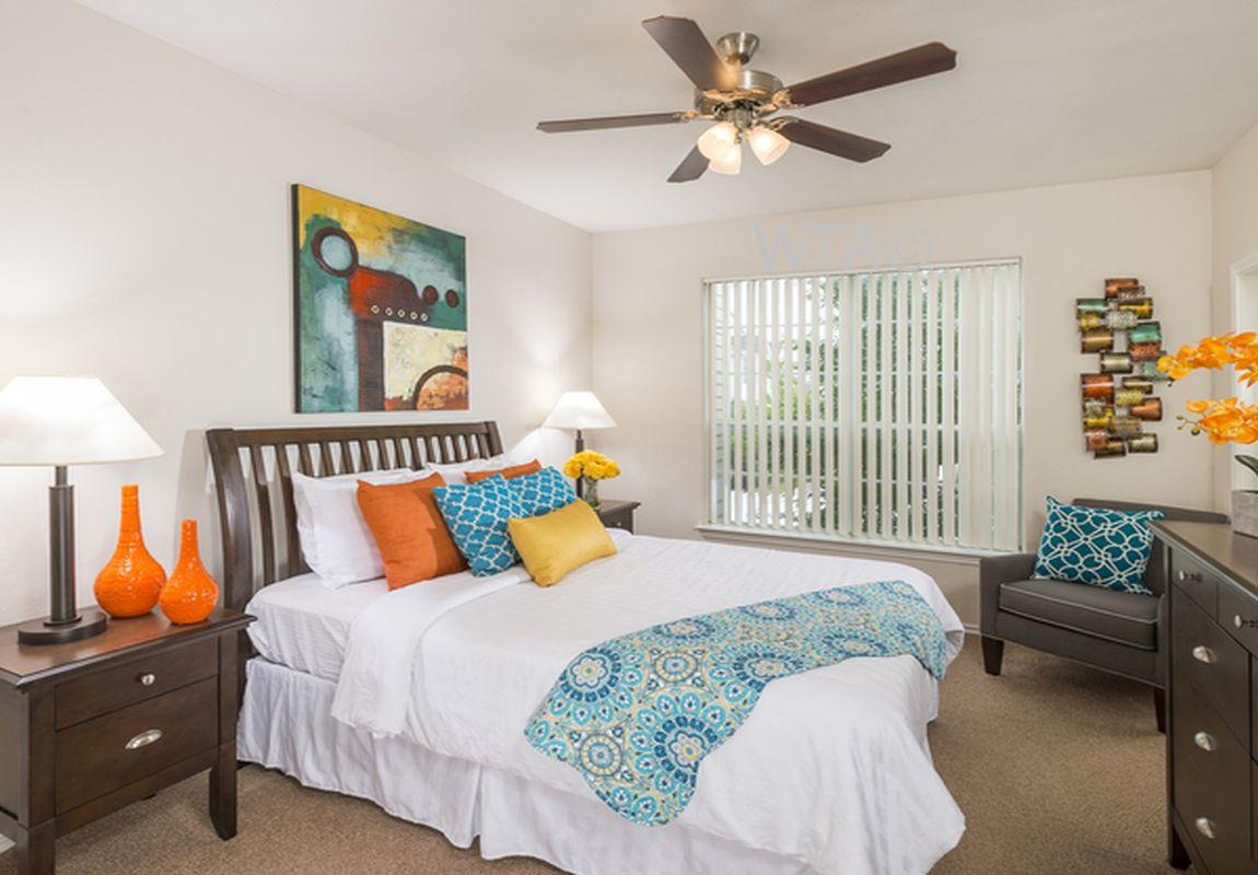 $1231 Two bedroom Apartment for rent