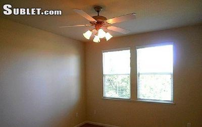 $1495 Two bedroom House for rent
