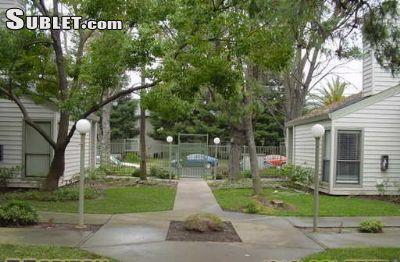 $1295 Two bedroom House for rent