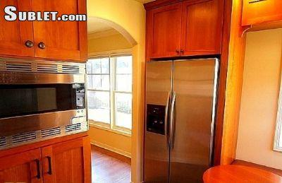 $1550 One bedroom House for rent