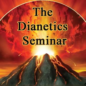 Dianetics Seminar