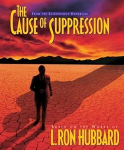 The Cause For Suppression