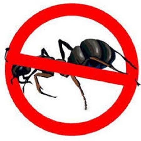 ATC Pest Control MD