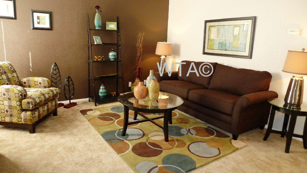 $1041 Two bedroom Apartment for rent