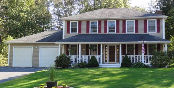 Groton CT Real Estate Agents