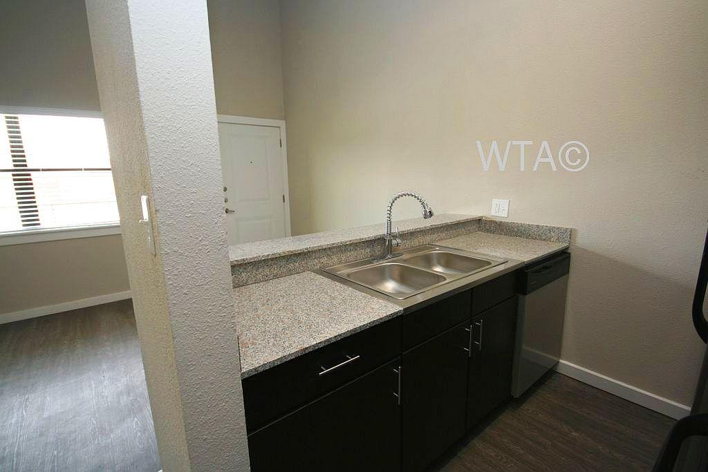 $1019 One bedroom Apartment for rent
