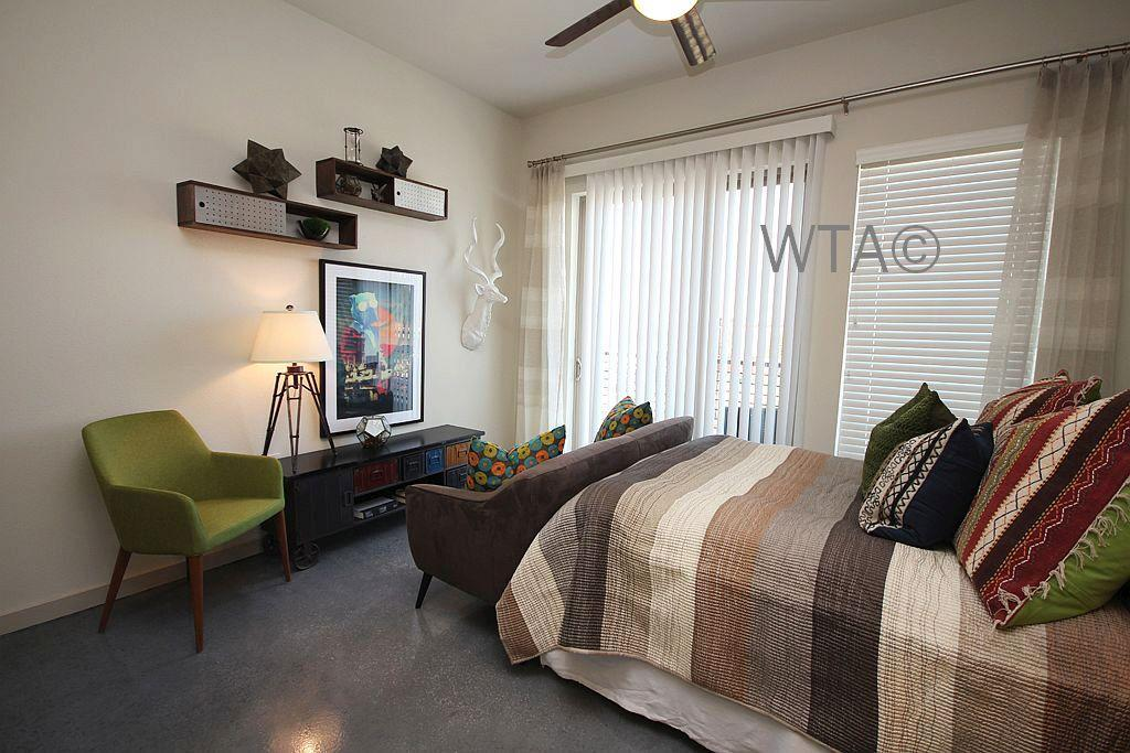 $2105 Two bedroom Apartment for rent