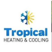 Tropical Heating & Cooling Inc.