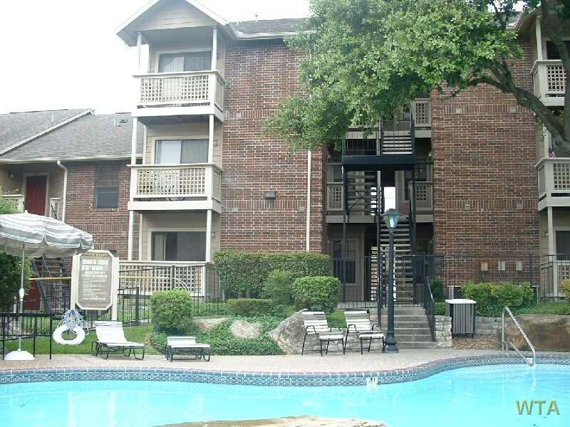 $700 One bedroom Apartment for rent