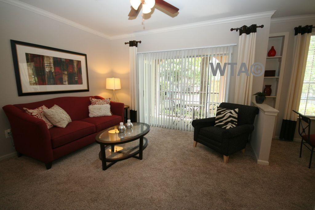 $898 One bedroom Apartment for rent