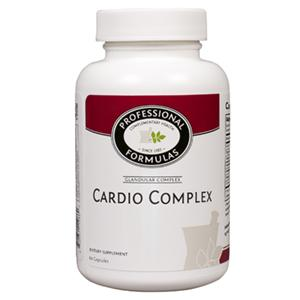 Sale!! Support Your Cardiovascular System. Sale, $19.99