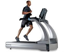 Best Exercise Equipment In California | Gym Doctors