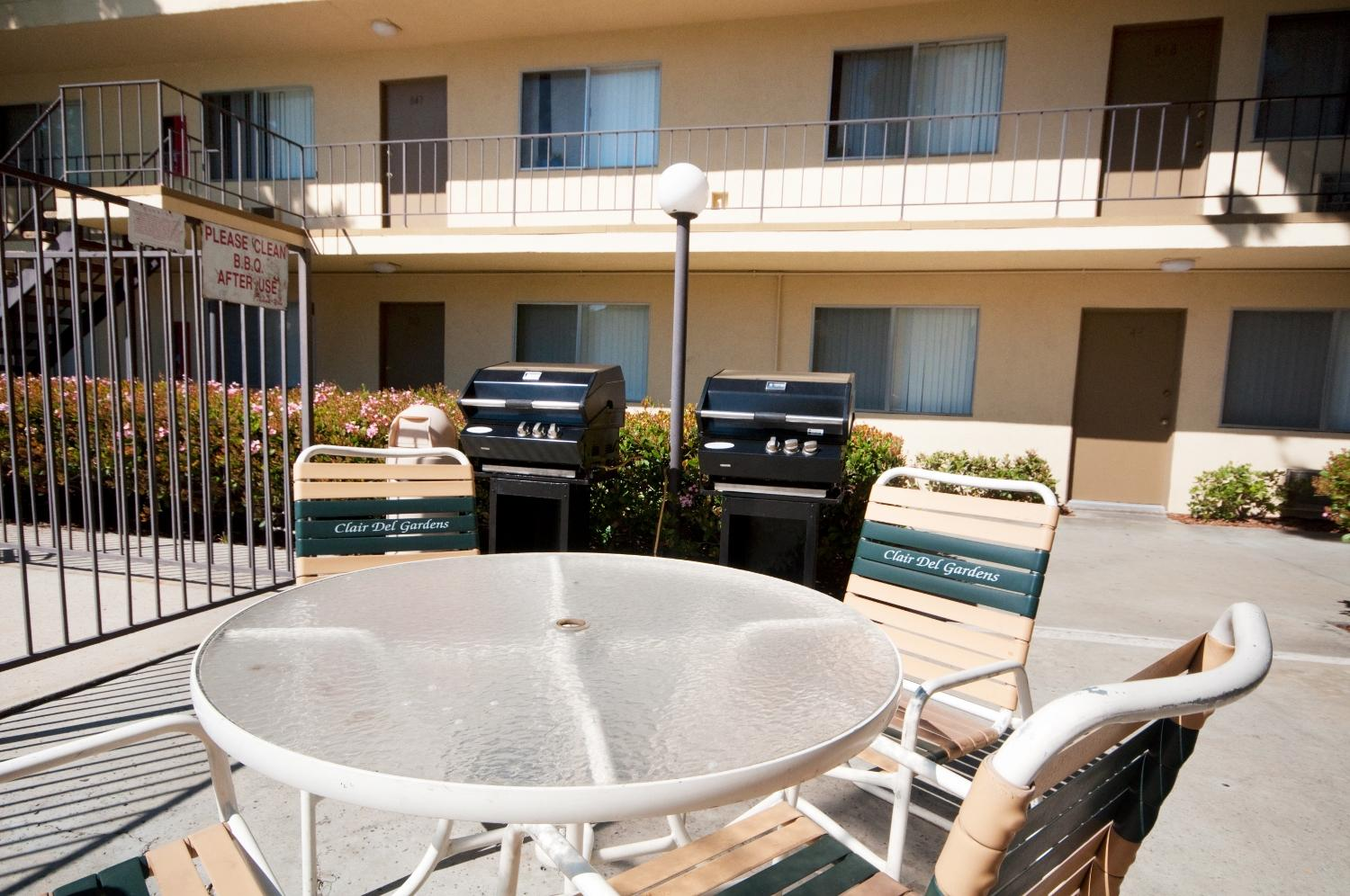 $2020 One bedroom Apartment for rent