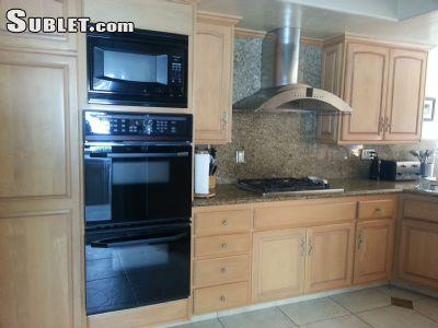 $5300 Three bedroom House for rent