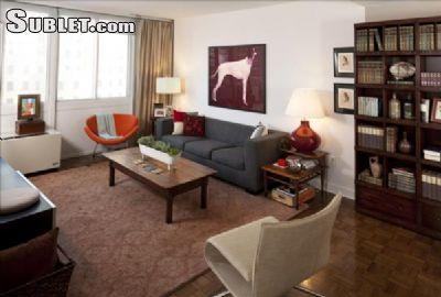 $3705 One bedroom Apartment for rent