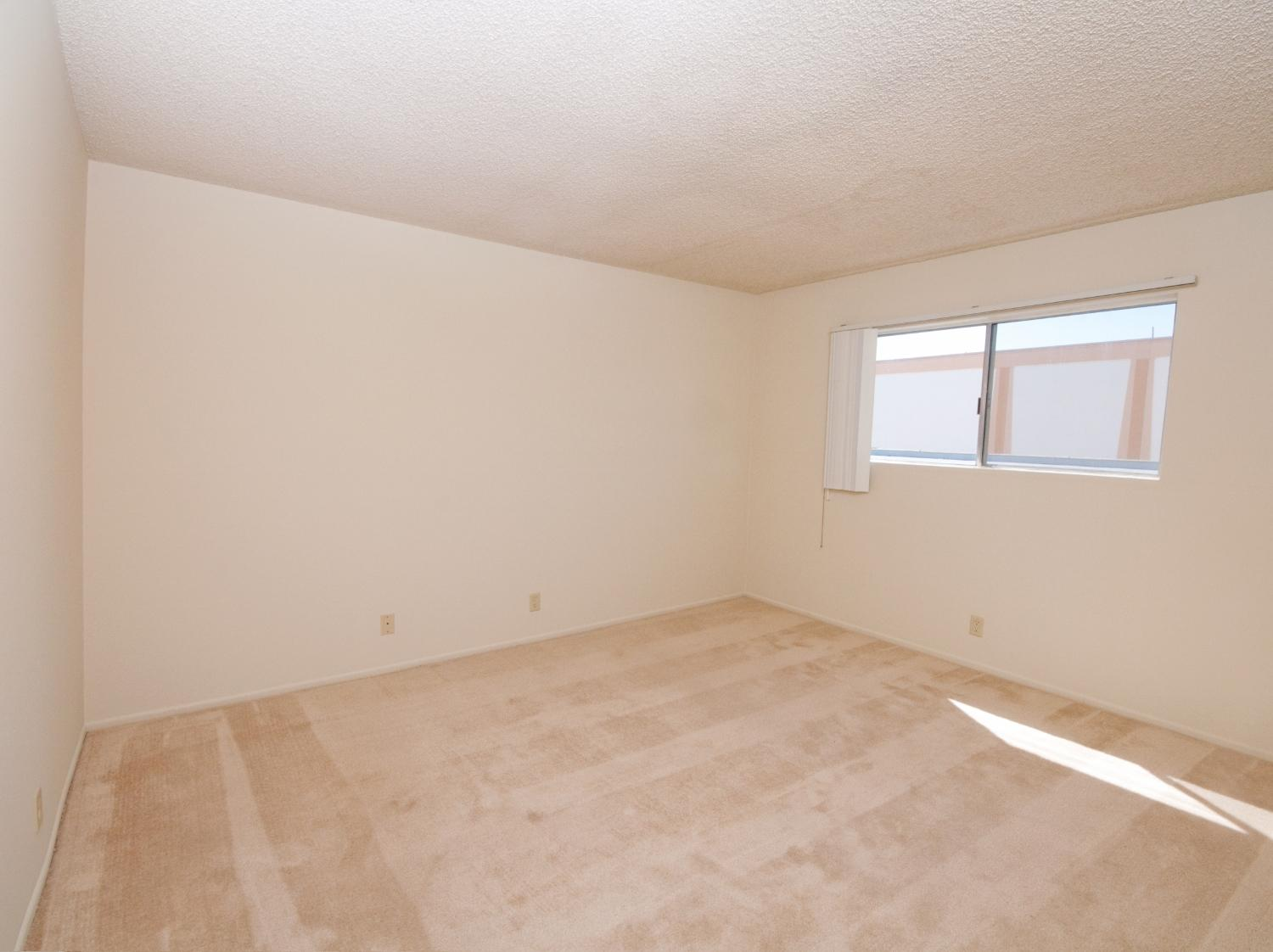 $2185 One bedroom Apartment for rent