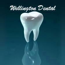Wellington Dental Associates