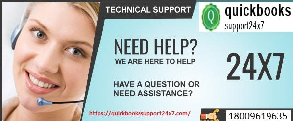 How advantages is QB online? To know join QuickBooks Online Support
