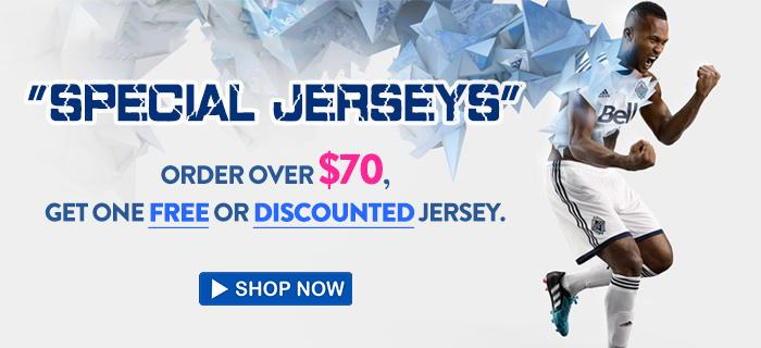 Buy Soccer Jersey Online - Buy T Shirts for Men Online at Low Prices With Free Shipping