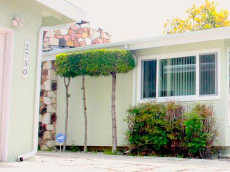 $3995 Three bedroom Apartment for rent